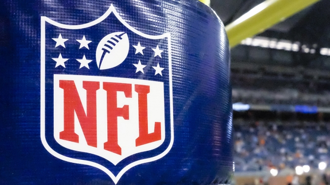 NFL Lawyers Allege 'Widespread Fraud' in Concussion Settlement Claims