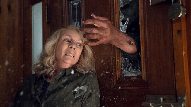 Universal to Release 2 New Films in its 'Halloween' Saga