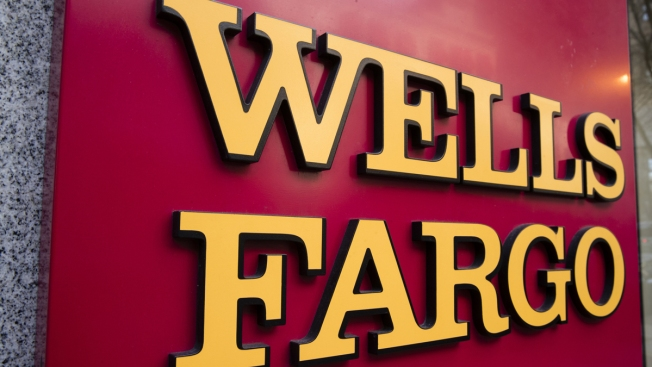 Wells Fargo to Pay $575 Million to Settle State Investigations