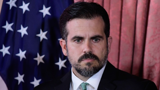Despite Massive and Historic Protests in Puerto Rico, Gov. Rosselló Refuses to Resign. What Happens Now?