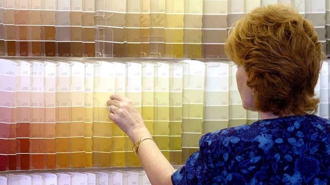 Major Lead Paint Suppliers Settle California Lawsuit for $305M