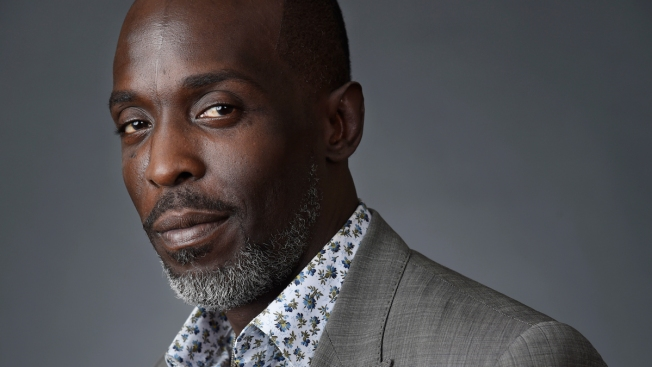 Michael K. Williams to Join Han Solo Spin-Off: Report