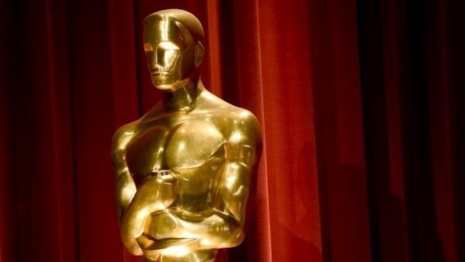 This Cambridge Company Is Using A.I. To Predict the Oscars' Best Picture