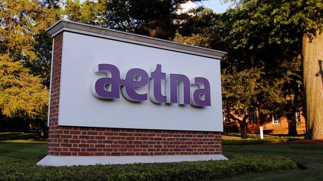 CVS, Aetna Draw Closer to Closing $69B Combination