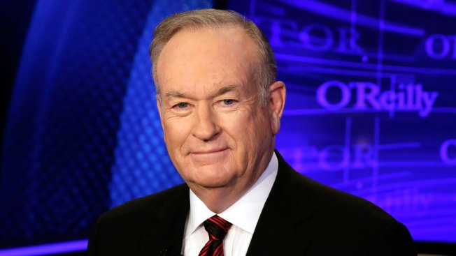 Wayfair & Constant Contact Pull Ads From 'O'Reilly Factor' After Harassment Report