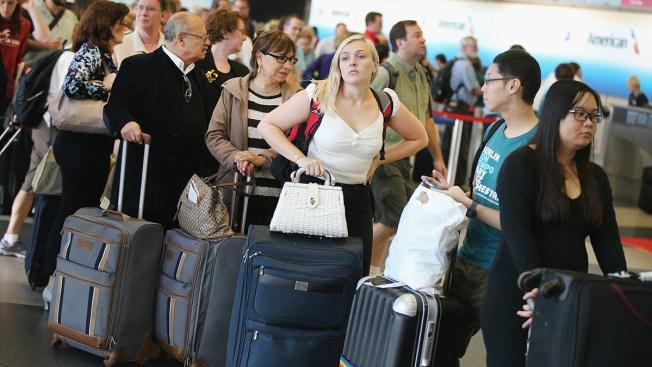 Here's How Criminals Use Stolen Passport Information