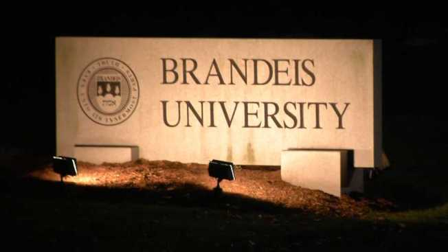 Student Workers at Brandeis University Get Their 1st Labor Contract