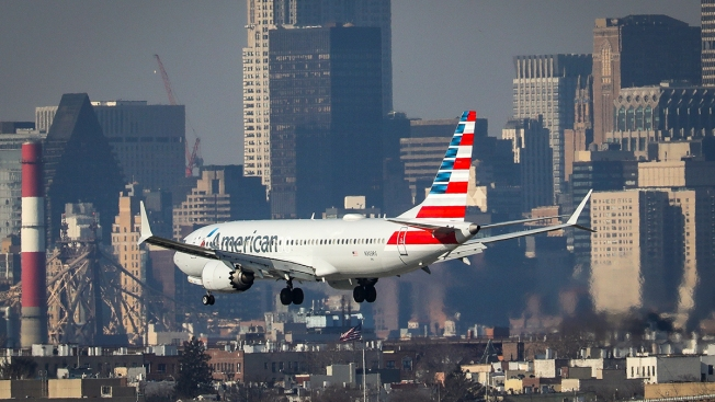 Canceled Flights, Higher Fares, Older Jets — Air Travel Takes a Hit From Boeing 737 Max Grounding