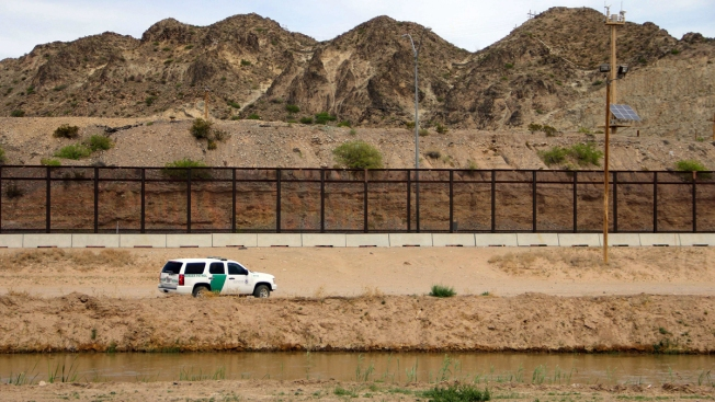5th Migrant Child Dies After Detention by Border Patrol Since Dec.