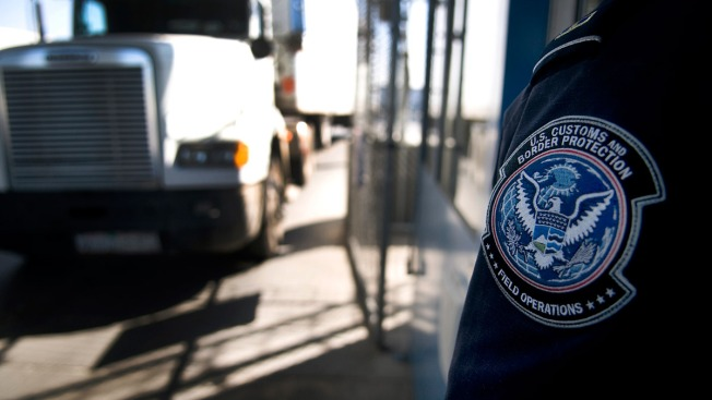 Judge Sharply Questions Warrantless Electronics Searches at US Border