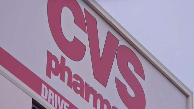 CVS Health Beats 4Q Expectations, Grabs $1.5B Tax Benefit