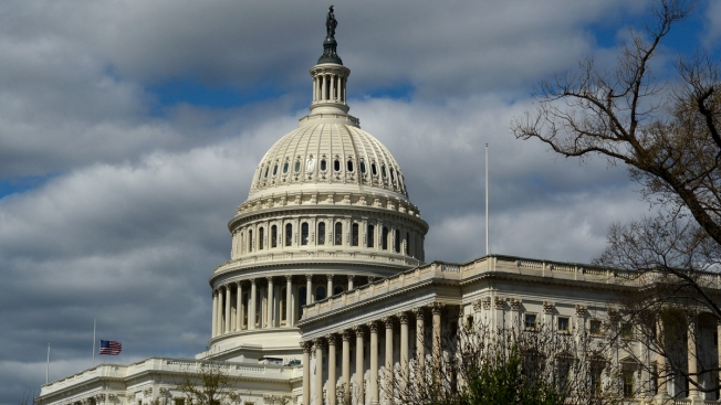 Tech on Trial: House Panel Begins Review of Market Power