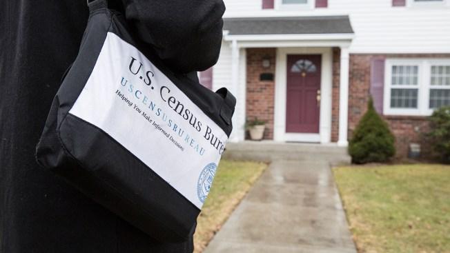 Need a Job? The Census Bureau Needs Help