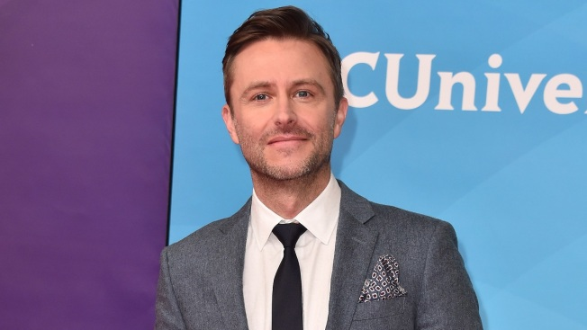 Chris Hardwick to Resume NBC Roles After Assault Claim Review