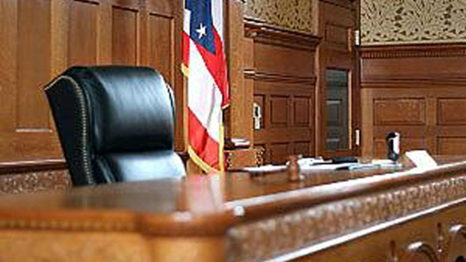 Judge in Upstate New York Sparks Outrage for No Jail Time in Rape Sentence