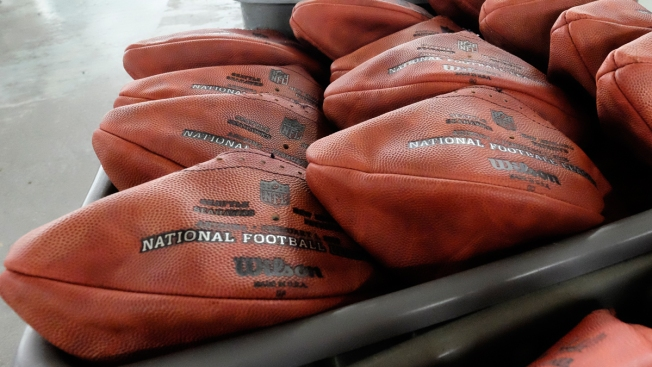 """University of New Hampshire to Offer """"Deflategate"""" course"""