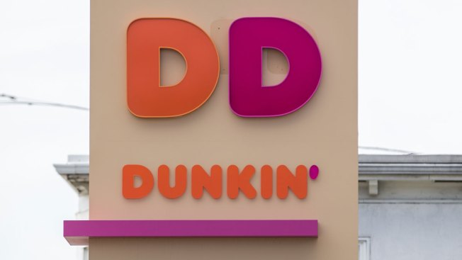 Hanson Dunkin' Shut Down After Rodent Droppings Found in Inspections