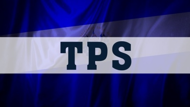 US Extends Protections for Many Salvadorans Living in US