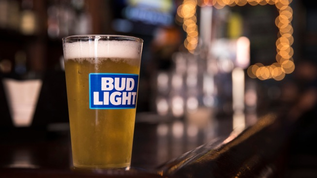 Bud Light Brewer Anheuser-Busch Accuses MillerCoors of Stealing Its Beer Recipes