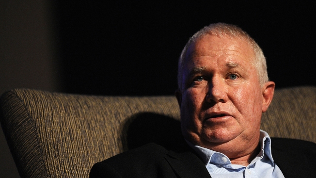 Zimbabwe Opposition Leader Roy Bennett Dies in NM Helicopter Crash