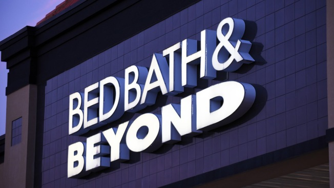 Bed Bath & Beyond Boosts Store Closure Estimates, Says 60 Stores May Close by End of 2019