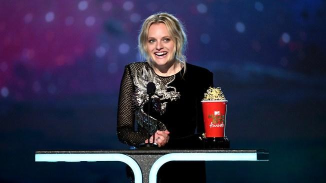 MTV Movie & TV Awards 2019 Winners: The Complete List