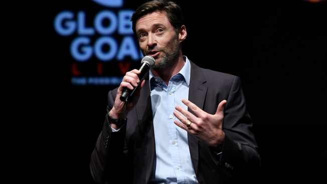 Stars, Global Citizen Founder Outline Massive 2020 Concert