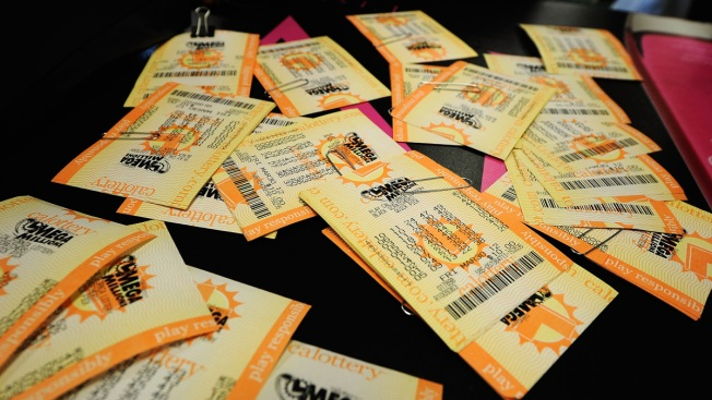 Mega Millions Prize Up to $502M, 10th Largest in US