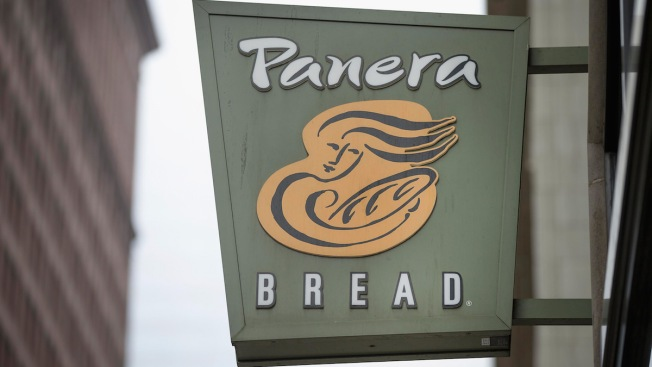 Panera at BU Is Closing; High Rents Cited