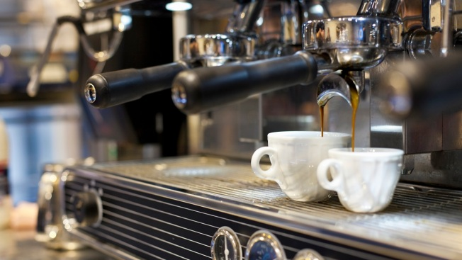 Espresso Yourself May Come to Jamaica Plain