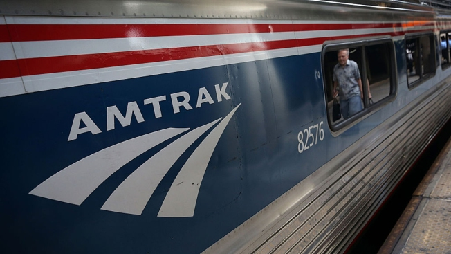 Amtrak train from Vancouver-Oregon derails near Tacoma