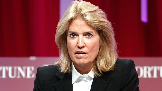 Former Fox News Host Greta Van Susteren Joins MSNBC