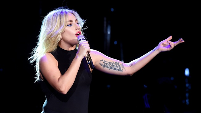 Lady Gaga praises documentary for showing 'psychologically challenging' effects of fame