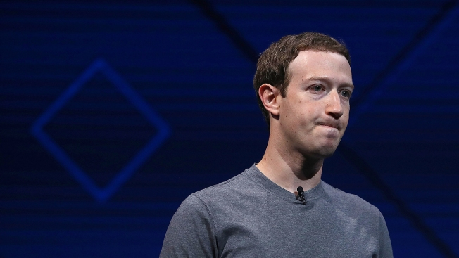 Facebook to Have Users Decide What Is 'High Quality' News