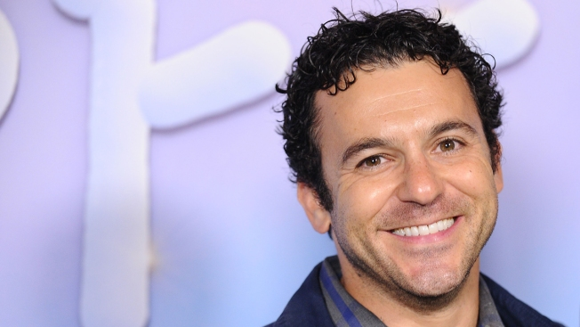 Fred Savage Targeted in Harassment Lawsuit; Actor Denies Accusations
