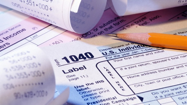 October 15 Is the Deadline for 2018 Federal Tax Return Extension. What you need to know