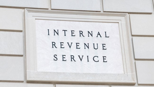 White House Promises Tax Refunds Will Go Out, But There's Hardly Anyone at the IRS to Do the Work