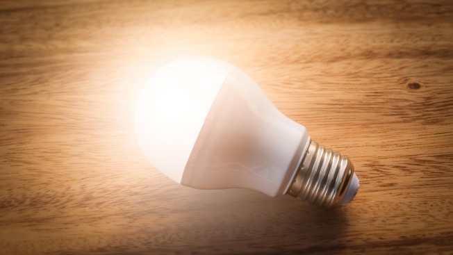 How Switching to LEDs Can Cut Your Home Energy Costs