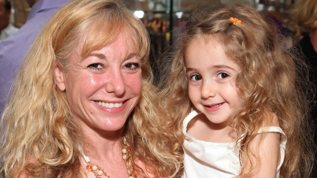 Broadway Star Laurel Griggs Suffered Asthma Attack Before She Died at Age 13