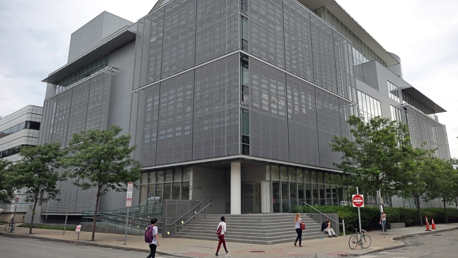 MIT President Addresses Epstein Donations Ahead of Planned Protest