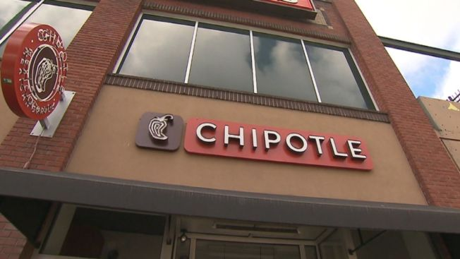 Check If and When the Data Breach Hit Your Chipotle