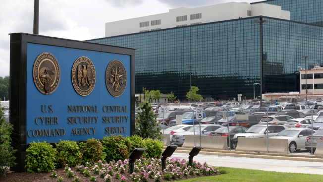 ACLU Sues Government to Learn About NSA Call Records Program