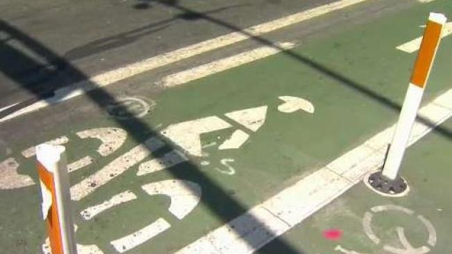Injured Calif. Cyclist to Receive $20 Million Settlement