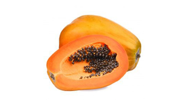 CDC Warns of Salmonella-Infected Papayas From Mexico