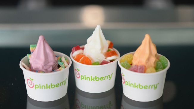Pinkberry in Harvard Square Has Closed; Will Be Replaced by Pressed Juicery