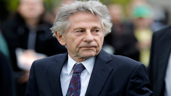 Roman Polanski accused for the fourth time sexual assault on minor