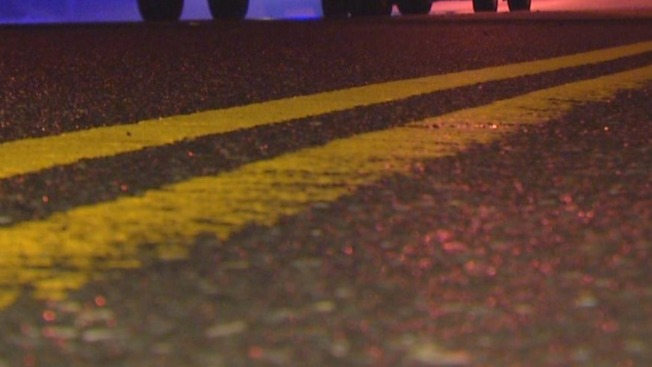 18-Year-Old Pedestrian Fatally Struck in NH