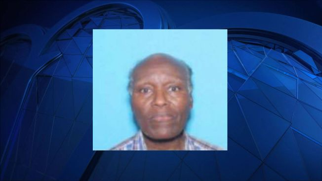 Authorities Search for Missing Elderly Man in Rutland, Mass.