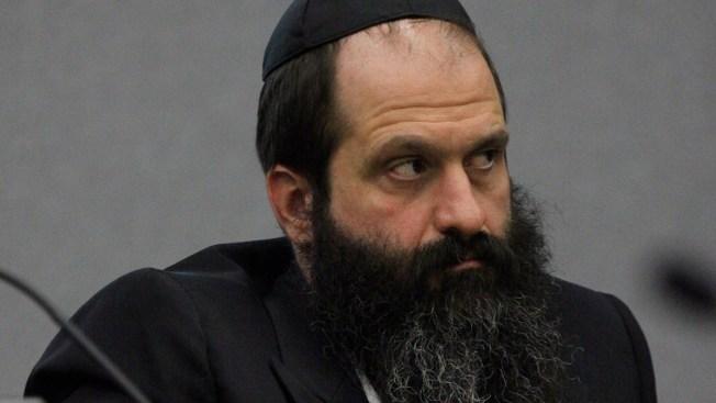 Kosher Meatpacking Exec. Gets Trump's 1st Sentence Commutation