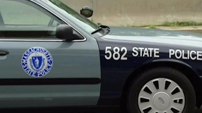 I-93 Reopens After Crash With 'Serious Injury'